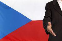 Firma w Czechach - jak założyć i prowadzić działalność?