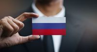 Polskie firmy powinny próbować sił w Rosji