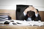 Odzyskiwanie należności przez firmy przebiega coraz sprawniej