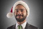 Wigilia firmowa: 5 zasad udanej imprezy