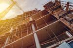 Firmy budowlane, czyli cyfryzacja i kolejny kryzys