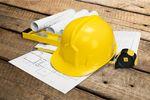 Firmy budowlane duszą produkcję