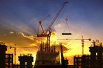 Firmy budowlane i ich otoczenie biznesowe: jest dobrze czy nie?
