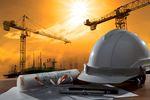 Firmy budowlane: nie płacą im, nie płacą one