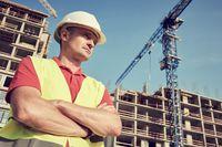 Firmy budowlane zadłużone na 4 mld zł. Będzie lepiej?