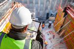 Klęska urodzaju, czyli firmy budowlane znowu w kłopotach