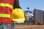 Koszty zatrudnienia pracownika uderzają w firmy budowlane