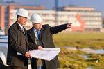 Słabsza koniunktura ratuje firmy budowlane. Długi ma 5,8 proc. przedsiębiorstw