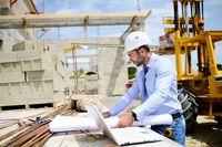 Zmiany przepisów UE ciosem dla polskich firm budowlanych