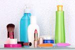 Wydatki na reklamę I-V 2014 r. - firmy kosmetyczne