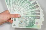 BIK: firmy pożyczkowe pożyczają głównie małe kwoty