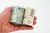 Firmy pożyczkowe bez rejestru. Co z transparentnością? [© hesa2 - Fotolia.com]