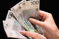 Firmy pożyczkowe w Polsce - obraz rynku
