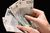 Firmy pożyczkowe w Polsce - obraz rynku  [© DenisNata - Fotolia.com]