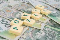 Jakie pożyczki zaciągamy najczęściej?