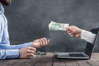 Jeszcze firmy pożyczkowe czy już lend-tech?
