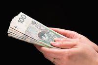 Pomysł Ministerstwa Sprawiedliwości wykończy firmy pożyczkowe?