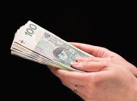 Pomysł MF wykończy firmy pożyczkowe?