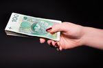 Umowa pożyczki: przygotowanie i wypłata pieniędzy bez opłat