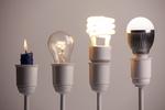 Produkcja stawia na innowacje