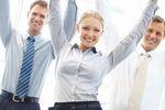 Pośrednictwo pracy: ufać czy nie?