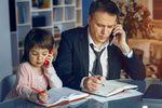 Firmy rodzinne, czyli biznes nie tylko dla pieniędzy