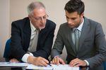Firmy rodzinne i problemy z sukcesją