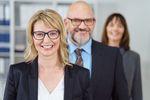 Firma rodzinna: dobry czy zły pracodawca?