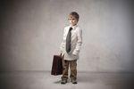 Firma rodzinna: przeżytek, czy lekarstwo na kryzys?
