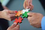Firmy rodzinne: forma prawna ma znaczenie