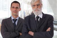 Firmy rodzinne: kompetencje przyszłości torują sukces
