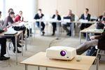 Co czeka firmy szkoleniowe?