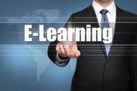 E-learning w polskim biznesie