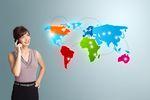 Firmy telekomunikacyjne w USA będą ujawniały dane klientów
