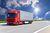 Firmy transportowe a problem nielegalnych imigrantów
