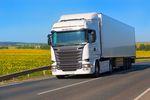 Transport drogowy ma problemy. Winna nie tylko Rosja