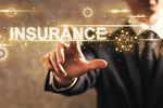Firmy ubezpieczeniowe: nie ma przyszłości bez InsurTechów?