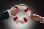 Firmy ubezpieczeniowe nieprzygotowane do cyfryzacji?