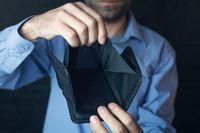 Jak sprawdzić zadłużenie przedsiębiorcy?