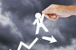 Firmy w sytuacji kryzysowej dostaną wsparcie