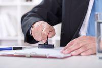 Interpretacja podatkowa i opinia zabezpieczająca