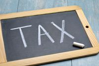 Klauzula obejścia prawa podatkowego daje fiskusowi pole do nadużyć