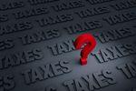 Minister Finansów: rozstrzyganie wątpliwości na korzyść podatnika