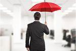 Narzędzia ochrony podatnika w Ordynacji podatkowej