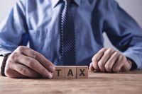 Prawa i obowiązki zobowiązanego w projekcie nowej Ordynacji podatkowej