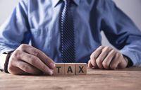 Fiskus określa prawa i obowiązki podatników, ale nie swoje