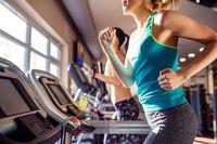 4 miliony Polaków w klubach fitness?