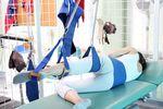BIG InfoMonitor: fizjoterapia odmrożona, ale długi mogą rosnąć
