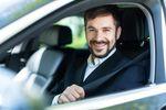 Flota firmowa: wydawanie i przyjmowanie aut