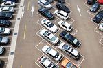 Jakie samochody firmowe w Polsce?